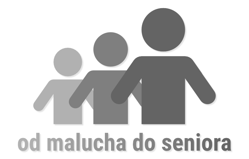 Od malucha do seniora