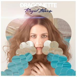 "DRAGONETTE ""Royal Blues"""