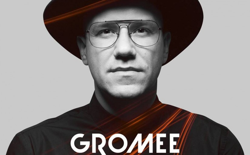 Gromee – Without You